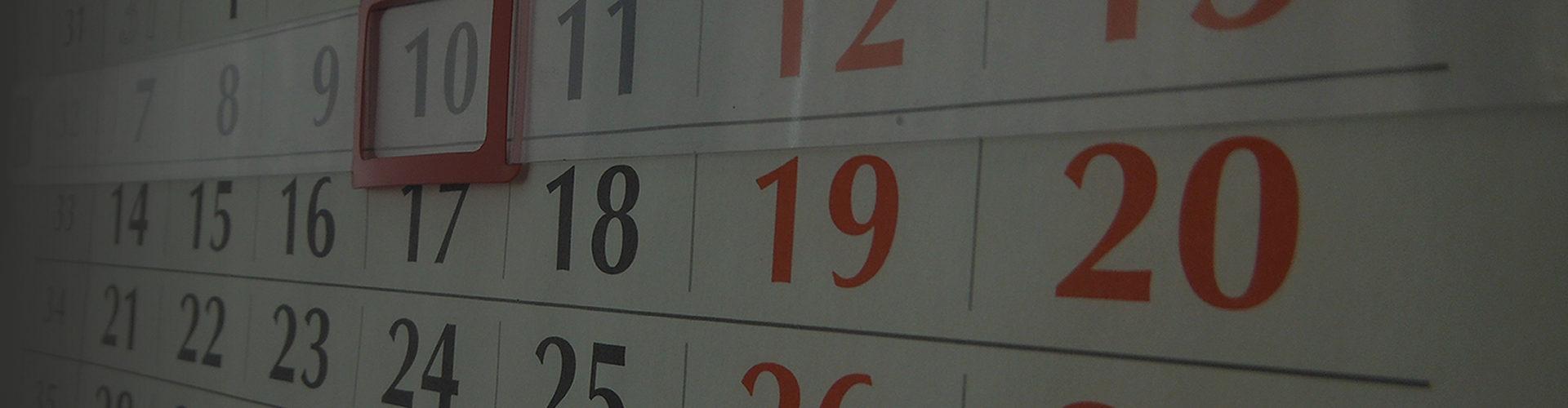 kalendari-2018