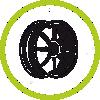 poroshkovaja-pokraska-avtomobilnych-diskov-areklama-by