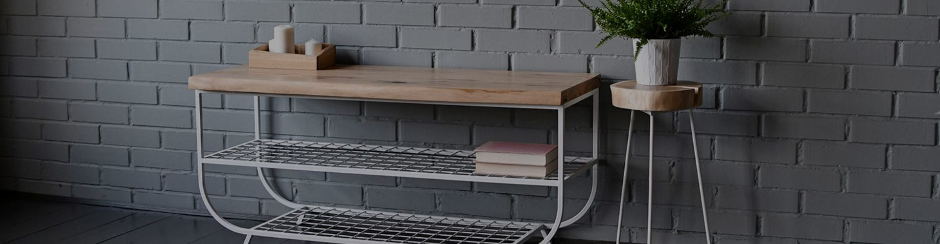 мебель-лофт-на-заказ